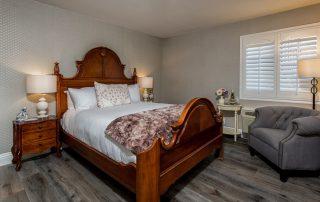 Best hotels in solvang CA