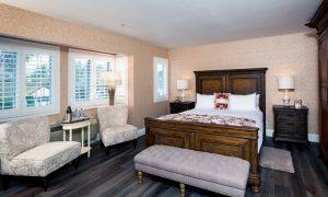Santa Ynez hotels