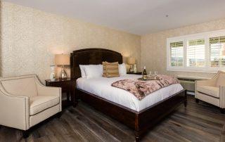 Solvang luxury hotels