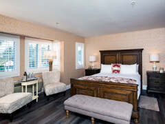 best solvang boutique hotel