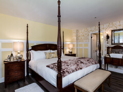best solvang hotel