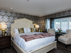 best hotel in solvang