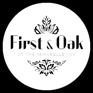 First & Oak