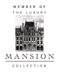 Mansion Collection Hotel near