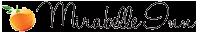 Mirabelle Inn Logo