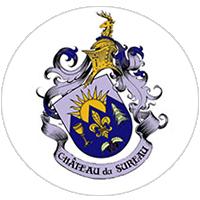 chateau-du-sureau-logo
