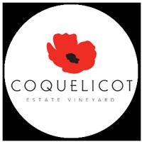 Coquelicot Logo